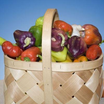 Korekta Listy Zakupowej Dziecka pozansz smaczne przepisy dla dzieci