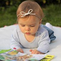 Obrazek Menu Bezmleczne dla Dziecka na 30 dni
