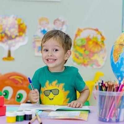 Menu dla dziecka poznaj smaczne i zdrowe przepisy dla dzieci w wieku 7-10 lat
