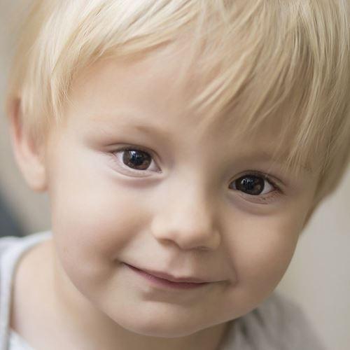 Menu dla dziecka z anemią poznaj smaczne i zdrowe przepisy dla dziecka z anemią