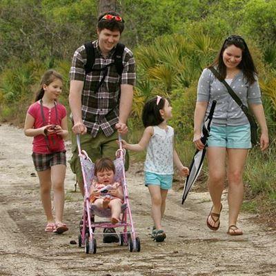 Przepisy dla dzieci i całej rodziny dostosowane do Waszych potrzeb