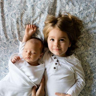 Przepisy dla dzieci dostosowane do Waszych indywidualnych potrzeb