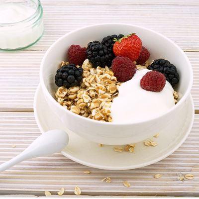 Korekta jadłospisu dziecka poznasz zdrowe i smaczne przepisy dla dzieci