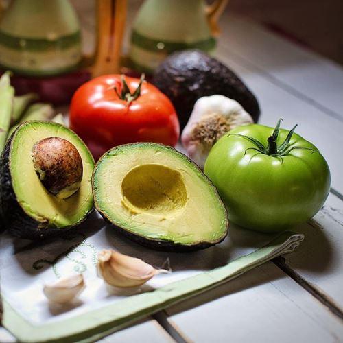 Dieta bezglutenowa dla kobiet skorzystaj z naszych zdrowych i smacznych przepisów.