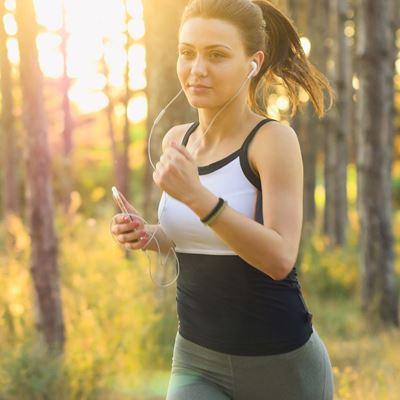 Menu dla kobiet odchudzających poznaj smaczną i zdrową dietę odchudzającą