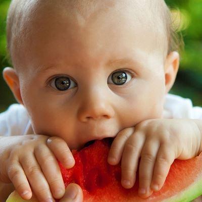 Dieta bezglutenowa dla dziecka na 30 dni