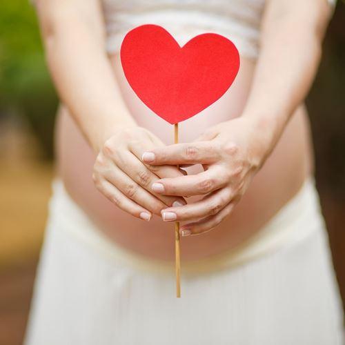Dieta dla kobiety w ciąży ze zdrowymi i smacznymi przepisami.