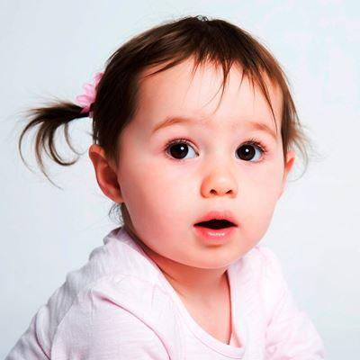 Korekta Diety Twojego dziecka otrzymasz wskazówki co zrobić aby była pełnowartościowa