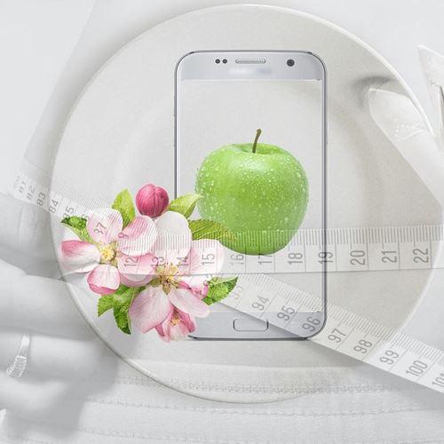 Porada eksperta poznaj zasady zdrowej diety